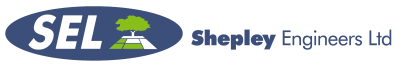 Shepley Engineers Ltd Logo